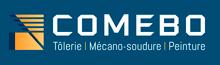 Logo Comebo